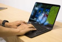 Photo of Rekomendasi Laptop Buat Kamu Yang Doyan Nge-Game
