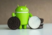 Photo of Fitur-Fitur Canggih Yang Ada di Android Oreo