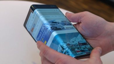 Photo of Huawei Mate X Bakal Tersedia Bulan Juni Mendatang