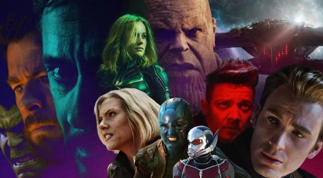 daftar situs streaming nonton film online terbaru