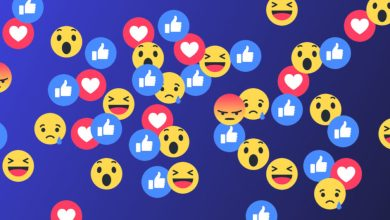 Photo of Ingin Mendapatkan Banyak Like di Status FB Anda? Ikuti Tips-Tips Jitu Ini!