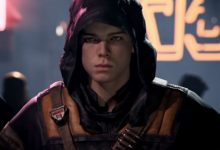 Photo of Tonton Trailer Pertama Dari Game Star Wars Jedi: Fallen Order