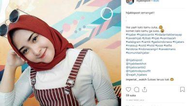 Photo of Cara Download Video dan Foto Instagram Tanpa Aplikasi