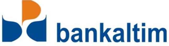 cara sms banking bank kaltimtara