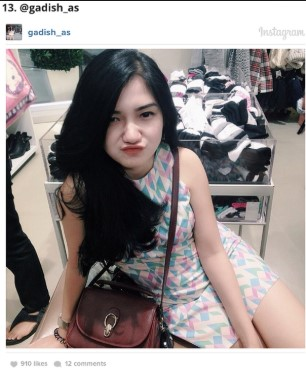 cara upload foto instagram tanpa crop