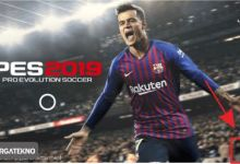 Photo of Spesifikasi Terbaru Game PES Mobile 2019