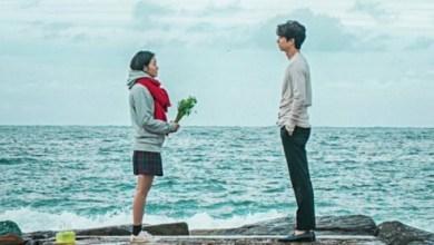 Photo of Daftar Drama Korea Komedi Romantis Dijamin deh Bikin Baper !