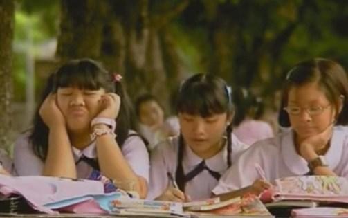 film drama komedi romantis thailand terbaik