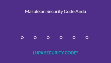 Photo of Cara Mengubah Security Code OVO