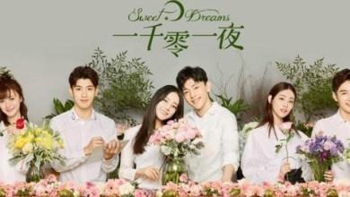 Photo of 5 Situs Download Drama Korea Terbaik Hingga saat Ini