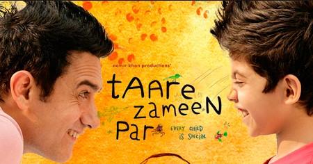 5 Situs Download Film India Bollywood Subtitle Indonesia Terbaik