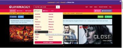 tempat download film india dunia21