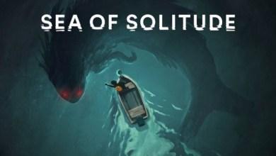 Photo of Spesifikasi Game Sea of Solitude, Game Indie dari Jerman