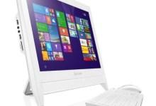 Photo of 5 Daftar Harga PC All in One Layar Sentuh (Touchscreen) Terbaru