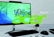 Photo of Daftar Harga PC All in One Acer Terbaru Saat Ini
