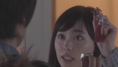 Photo of Inilah Rekomendasi Drama Jepang Paling Romantis Wajib Ditonton