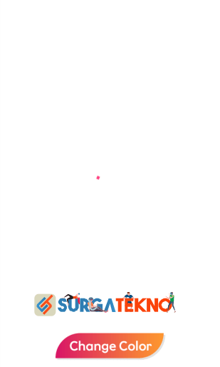 langkah 5 klik tombol change color