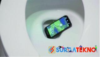 Photo of 5 Cara Memperbaiki Speaker HP Android Rusak Akibat Terkena Air