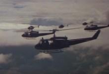 Photo of 5 Daftar Rekomendasi Film Perang Vietnam Terbaik