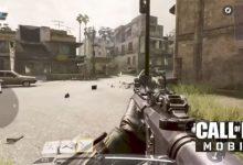 Photo of Spesifikasi Game Call of Duty Mobile Garena, HP Kentang Lancar?