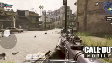 Photo of Spesifikasi Game Call of Duty Mobile Garena, HP Kentang Lancar?