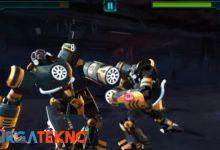 Photo of 7 Game Pertarungan Offline Android Terbaik