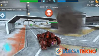 Photo of 7 Game Tank Android dengan Rating Paling Tinggi