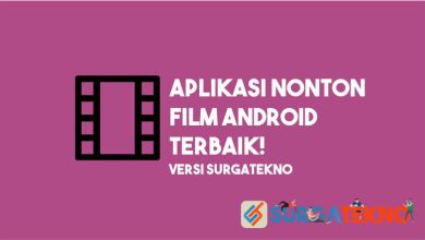 Photo of 13 Aplikasi Nonton Film di Android