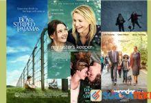Photo of 5 Film Hollywood Sedih ini Bisa Buat Kamu Mewek