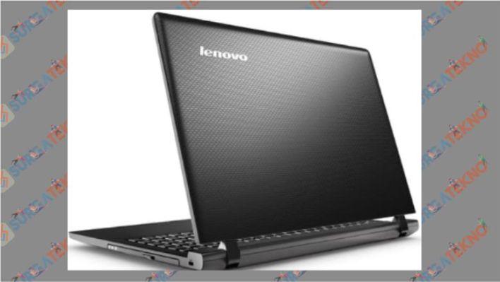 Lenovo IdeaPad 110 (80UC00-1AiD)