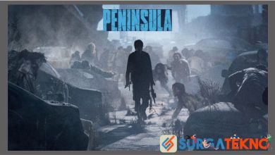 Photo of Trailer Perdana Film Train To Busan 2: Peninsula (2020), Resmi Dirilis