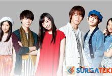 Photo of 7 Situs Download Drama Jepang