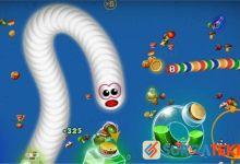 Photo of Fungsi Cairan di Worms Zone yang Wajib Diketahui