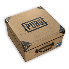 PUBG Item Price List Survivors Rest