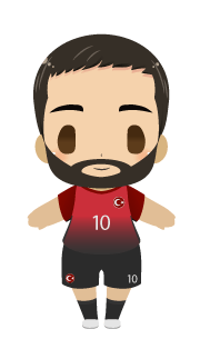 euro_2016_mascot_chibis-turkey_home_jersey-arda_turan