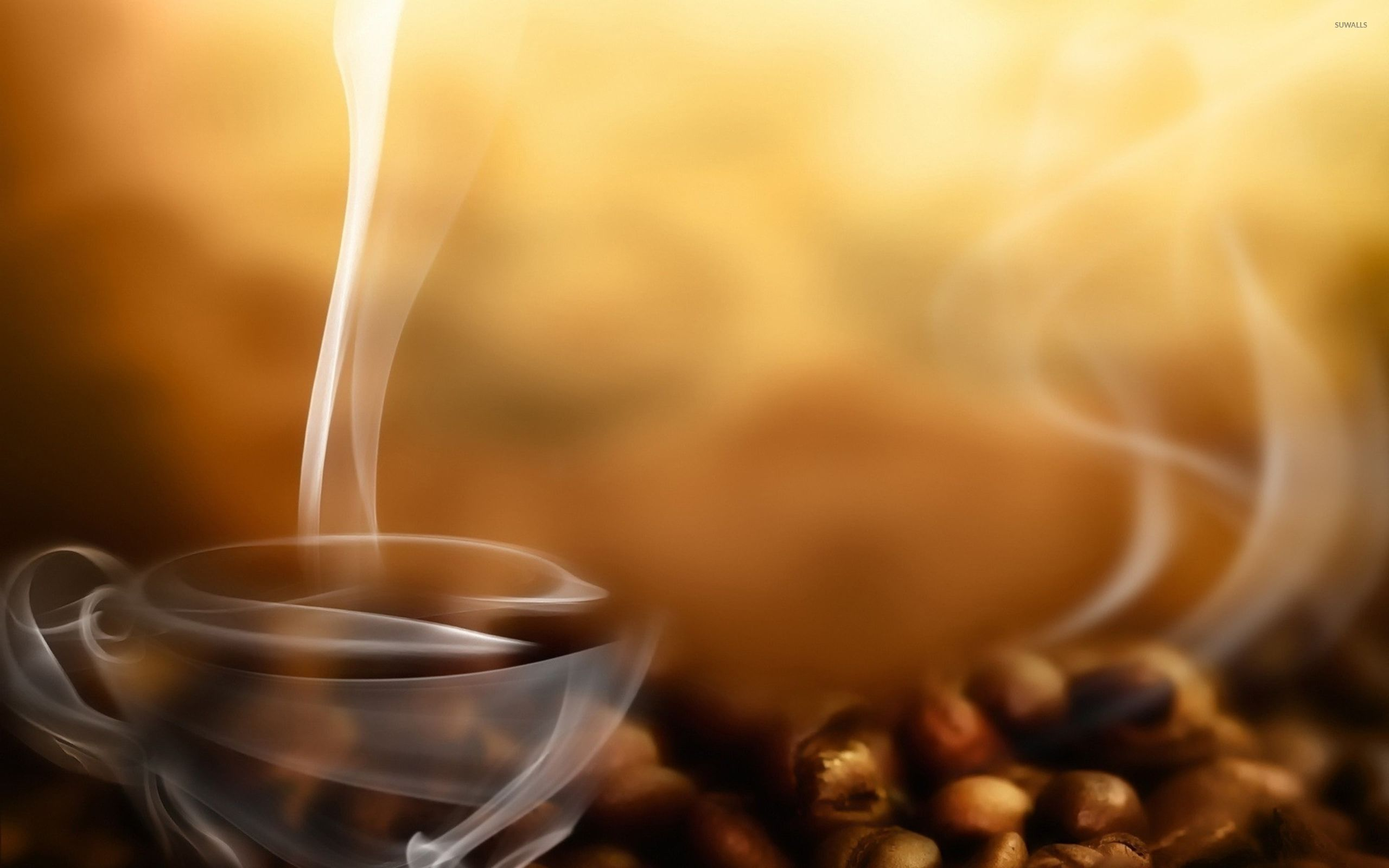 cup of coffee wallpaper abstract 3d (50 wallpapers) – hd wallpapers