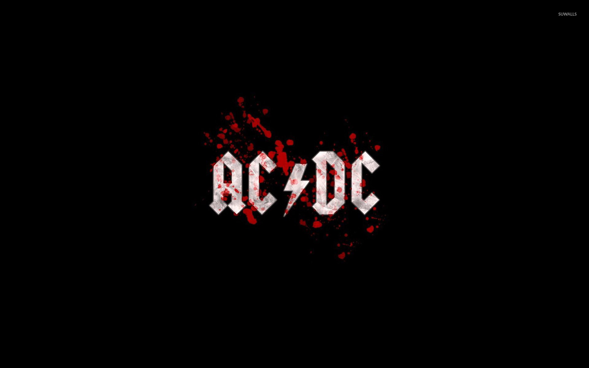 AC DC Wallpaper Music Wallpapers 29105