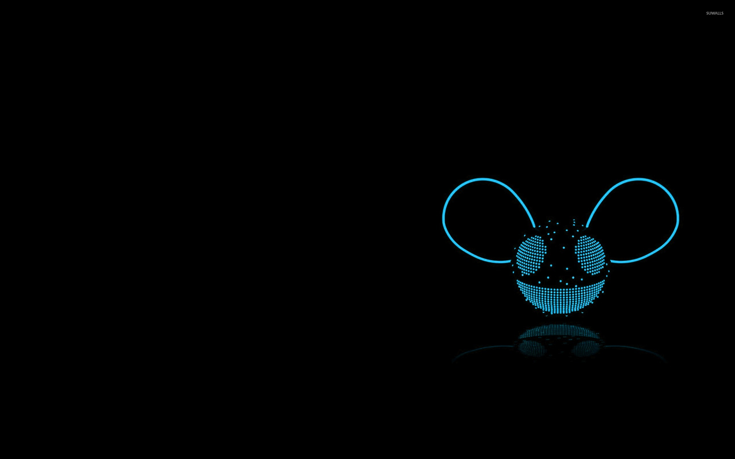 Deadmau5 2 Wallpaper Music Wallpapers 14953