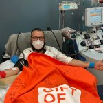 Stem Cell Transplants Save Lives But Few Know About Donating The Silicon Valley Voice