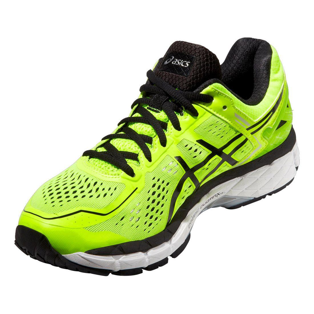 Target Running Shoes