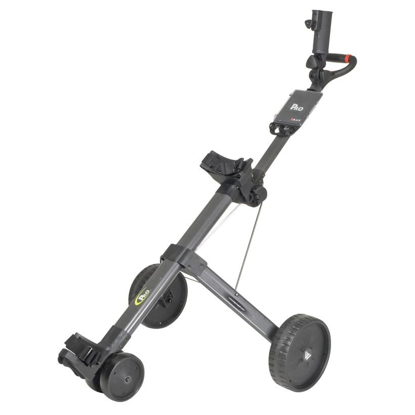 Spare Parts For Stowamatic Electric Golf Trolley   Kayamotor co