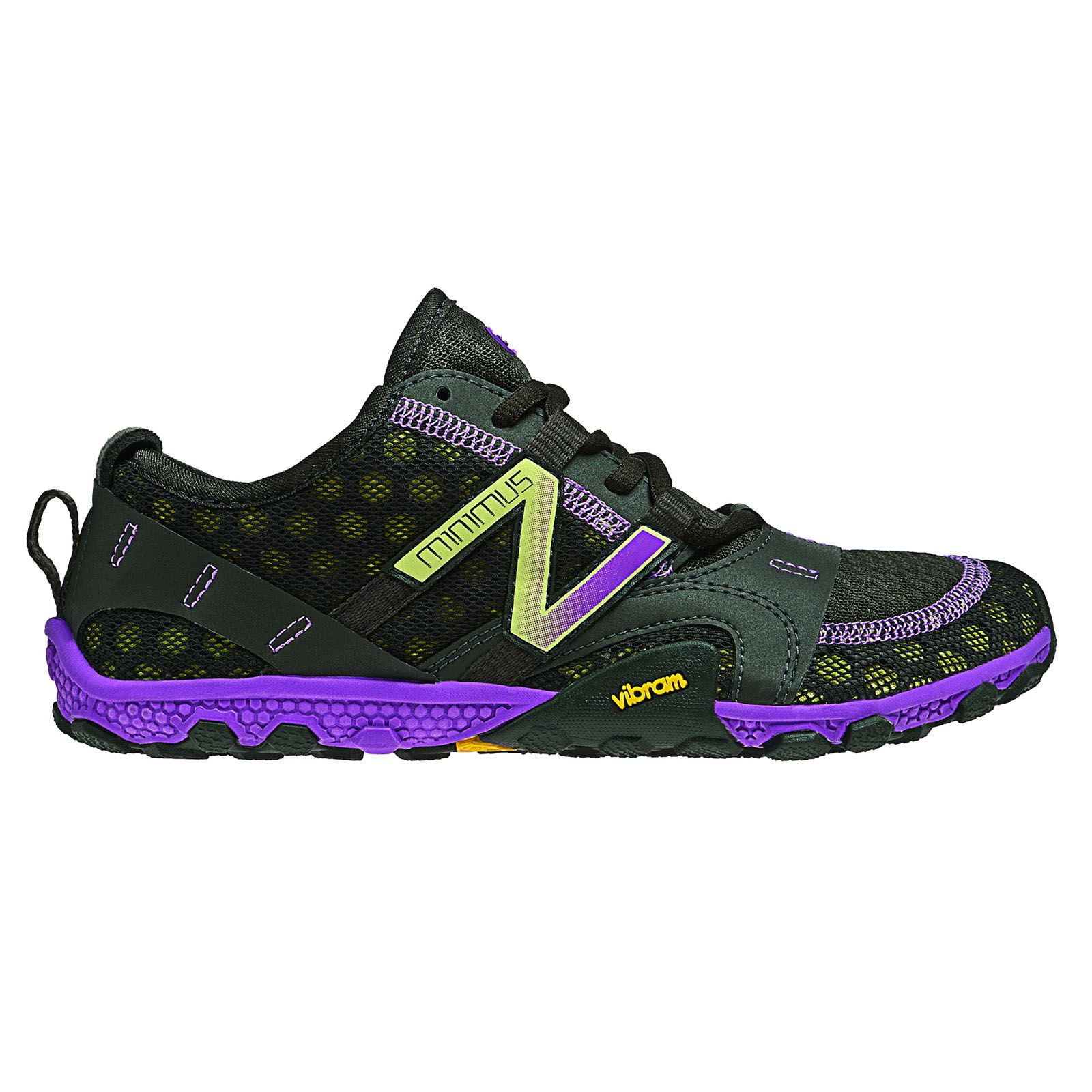 Running Shoes Raleigh