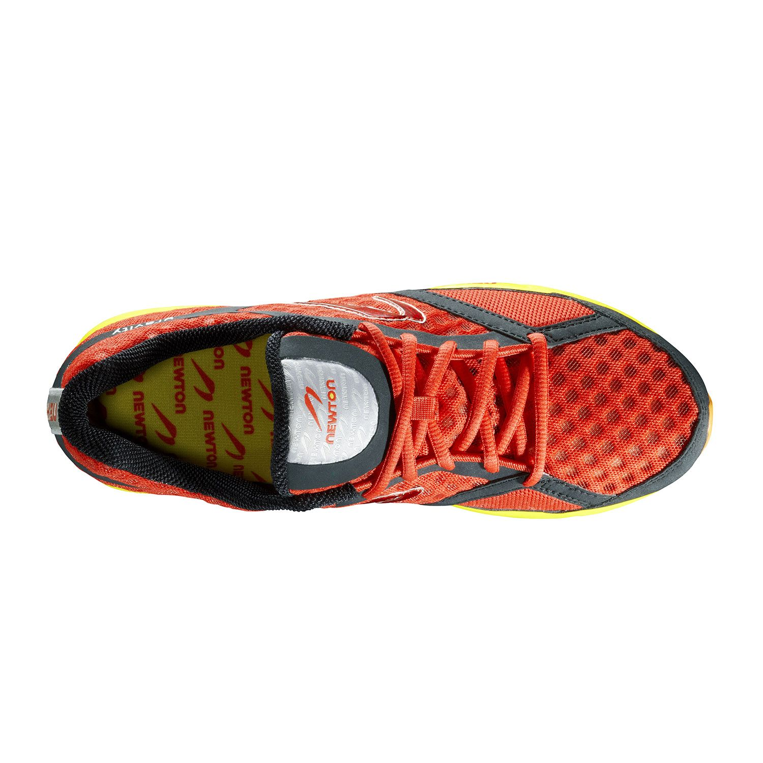 Newton Gravity Performance Neutral Mens Trainer