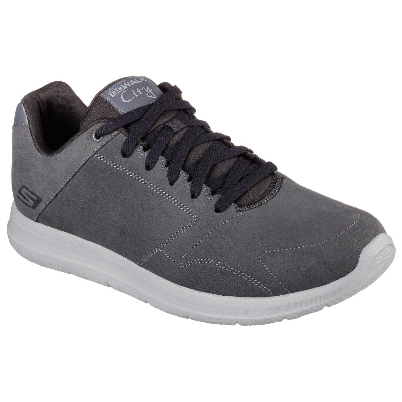 New Skechers Light Shoes