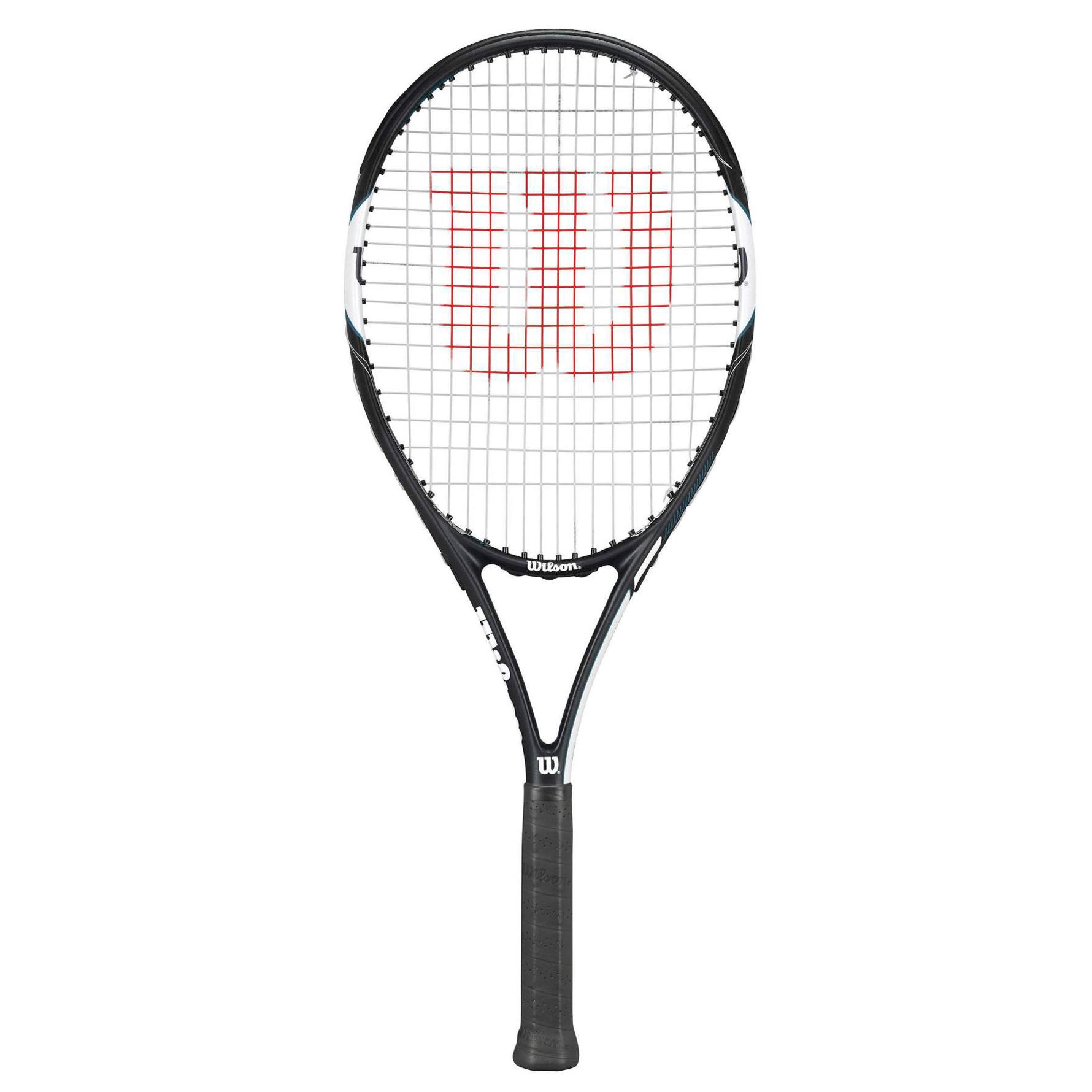 Wilson Tennis Racket Price Comparison Results