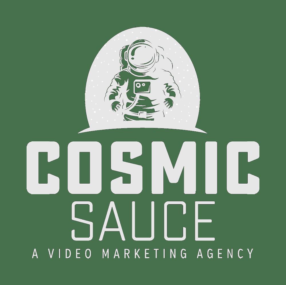https://i2.wp.com/cdn.swellsystem.com/wp-content/uploads/2018/06/19120023/logo-white.png?ssl=1