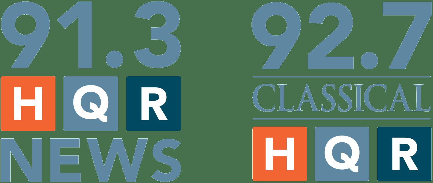 https://i2.wp.com/cdn.swellsystem.com/wp-content/uploads/2018/06/19120026/hqr_news_and_classical_combo_transparent_2.png?ssl=1