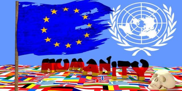 Znalezione obrazy dla zapytania: swiatowa organizacja WHO zdjecia