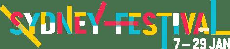 Sydney Festival 2017