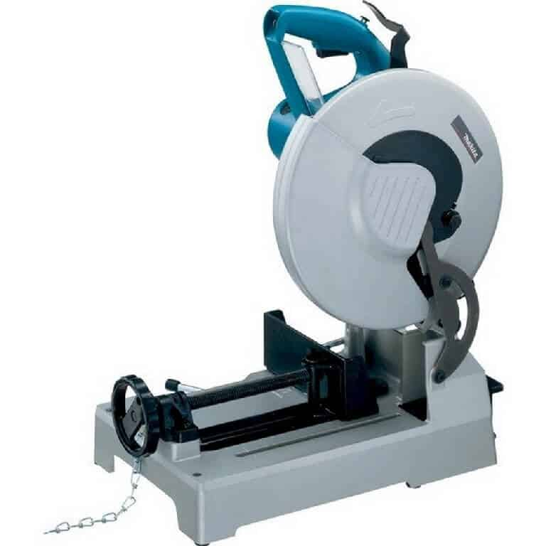 Top 4 Best Chop Saws For The Money Oct 2020 Reviews